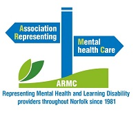 Association Representing Mental Health Care